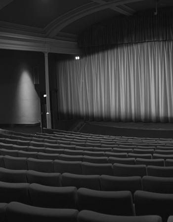 theatre-(1)