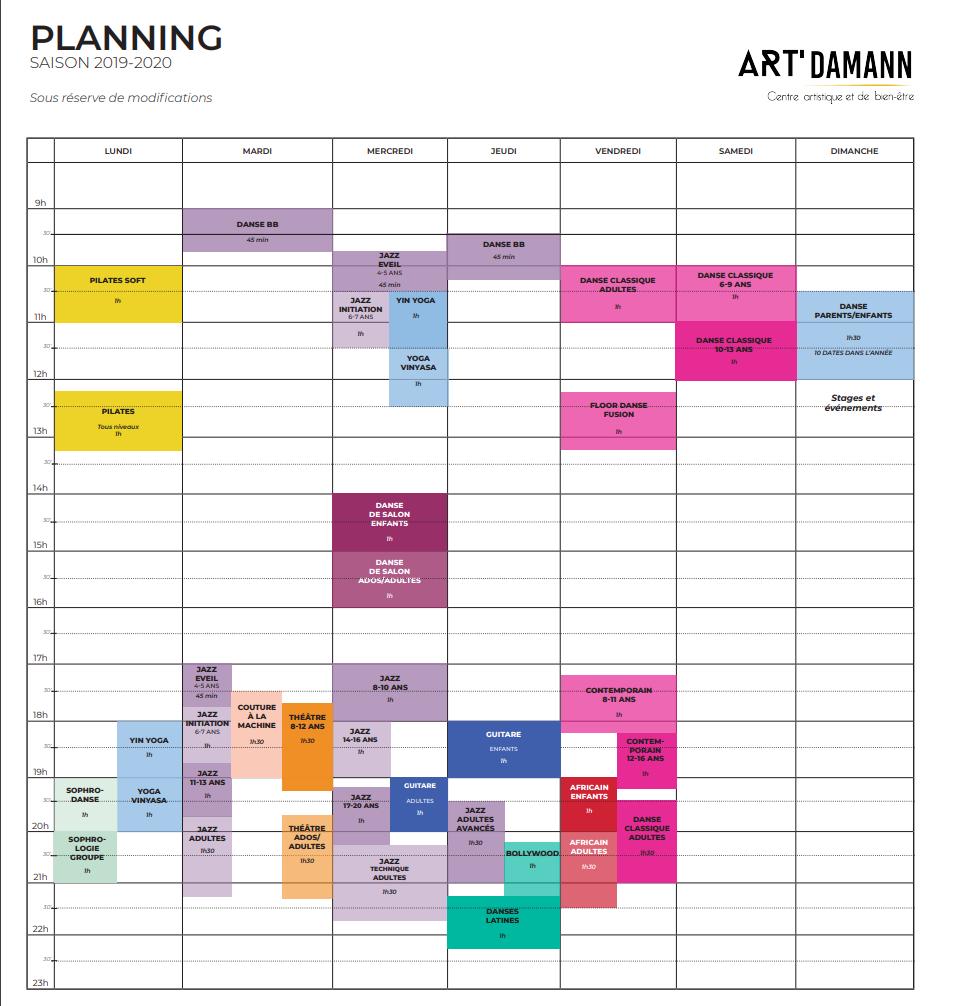 2019-09-24 13_27_26-Planning Art'Damann(9).pdf