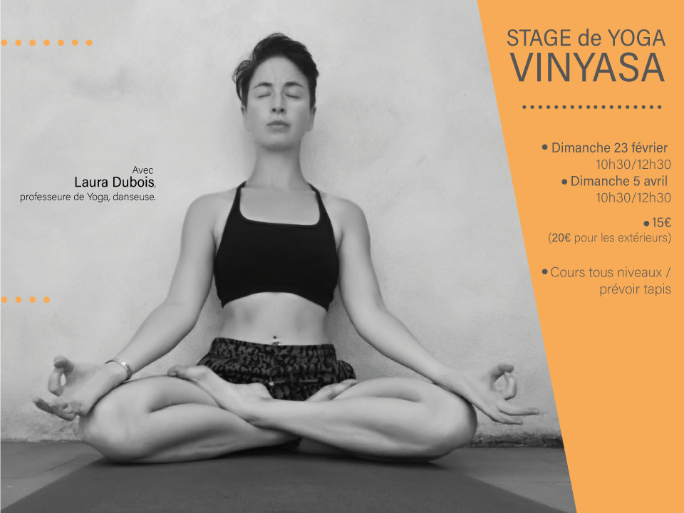 Stage-yoga-actuweb