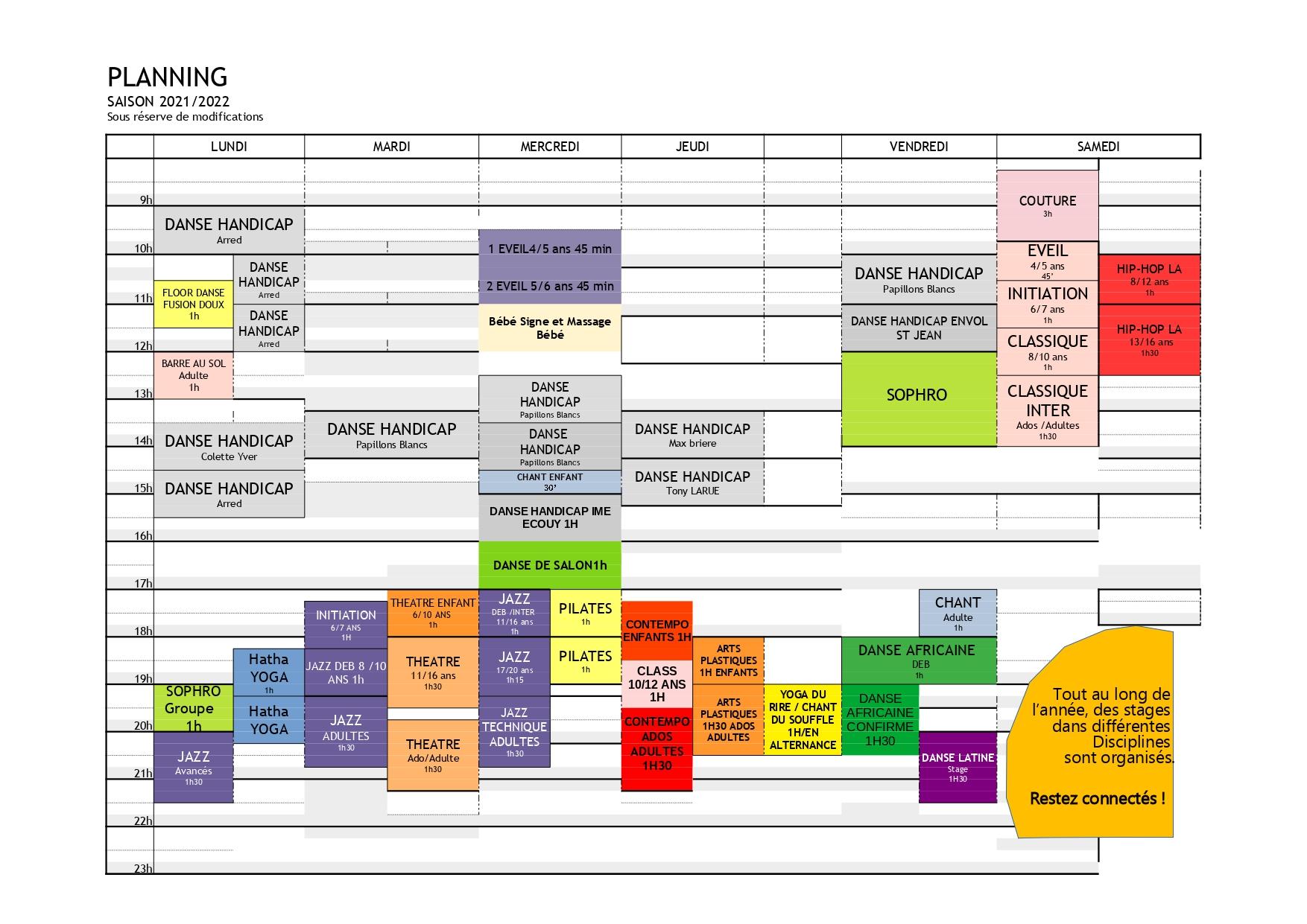 planning Artdamann 2021-2022 NUM6_page-0001
